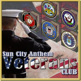 SCA Veterans Club Logo-Square
